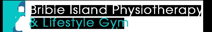 logo-new-transparent